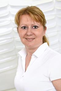 Marija Crnadak