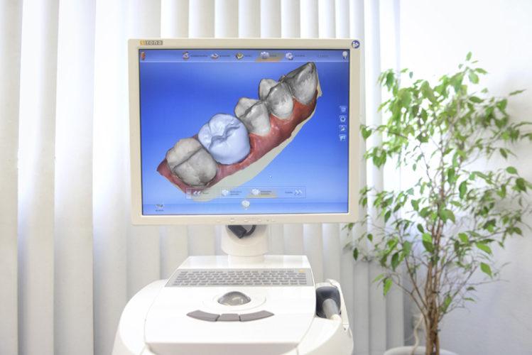 Zahnarztpraxis Dr. Pfiffer - 04